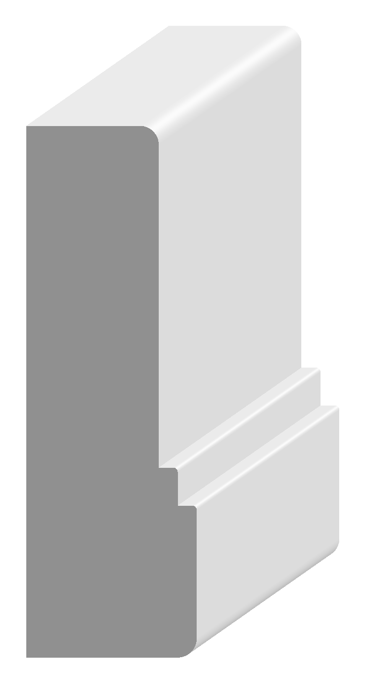 Z1300 CASE
