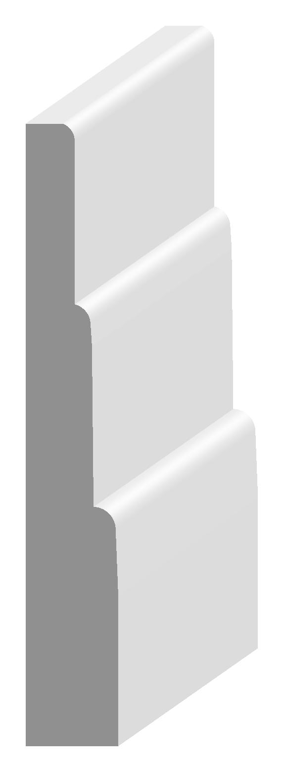 Z1301 BASE