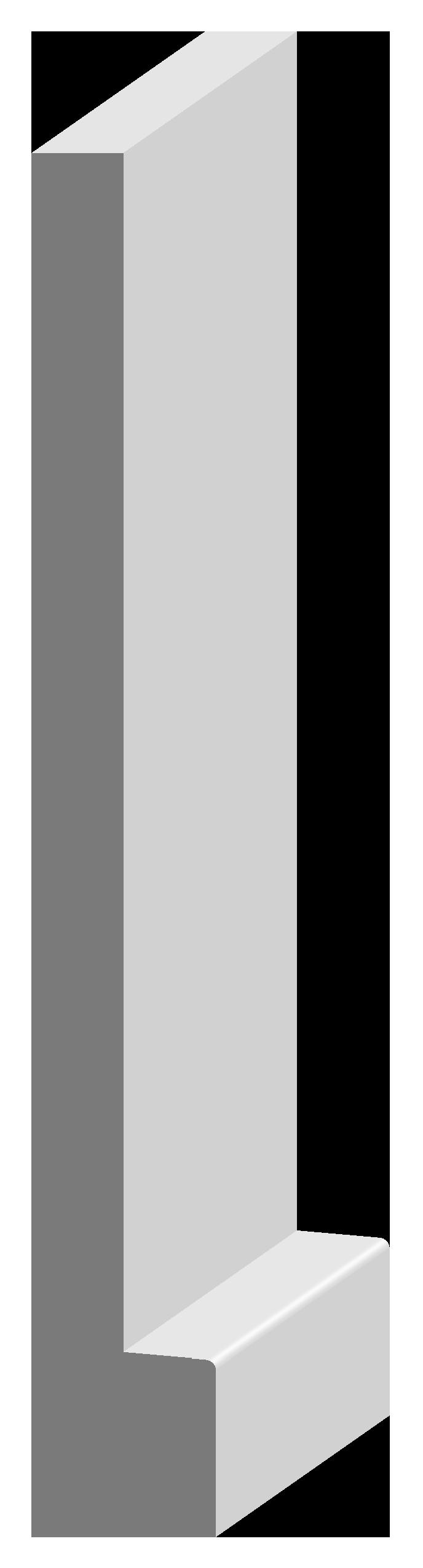 Z1302 BASE