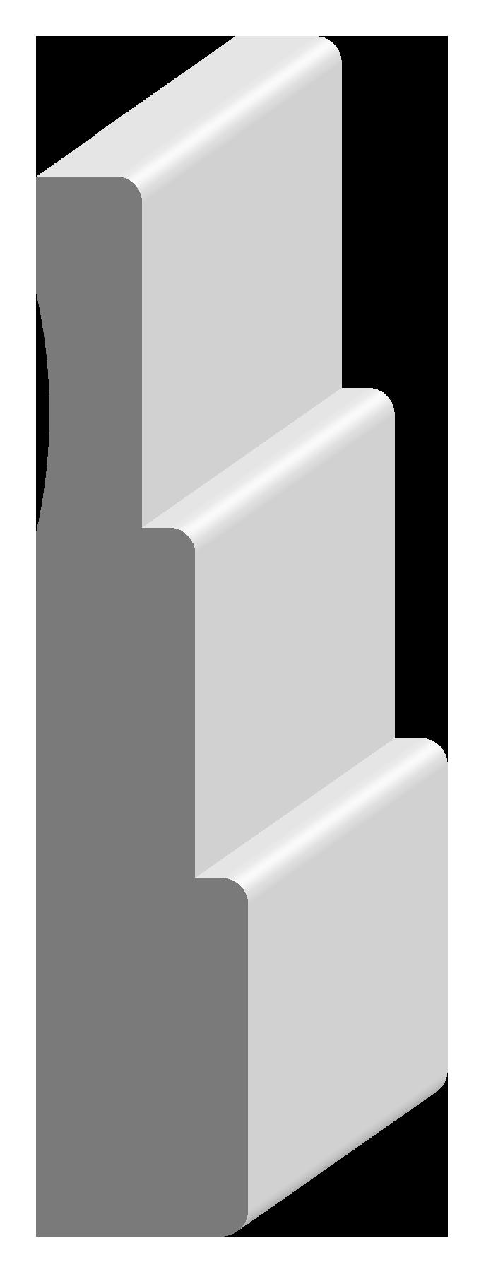 Z1303 CASE