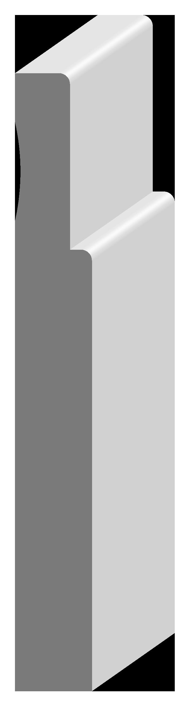 Z1304 BASE