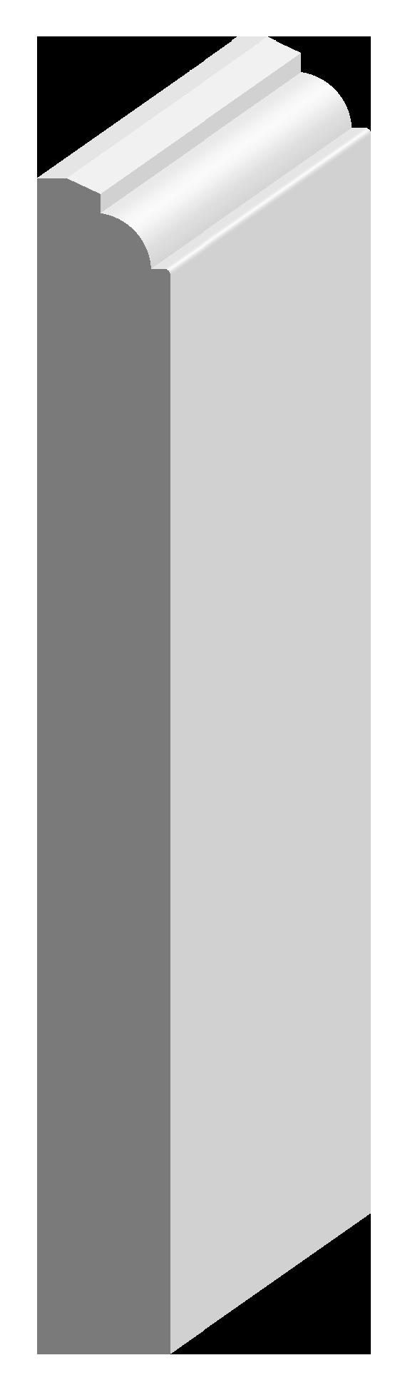 Z1311 BASE