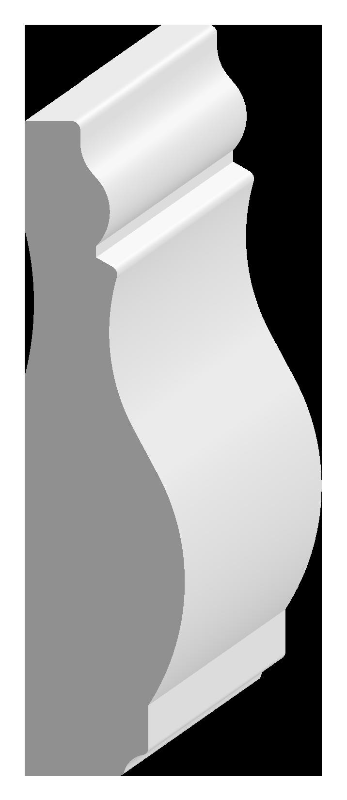 C574.5