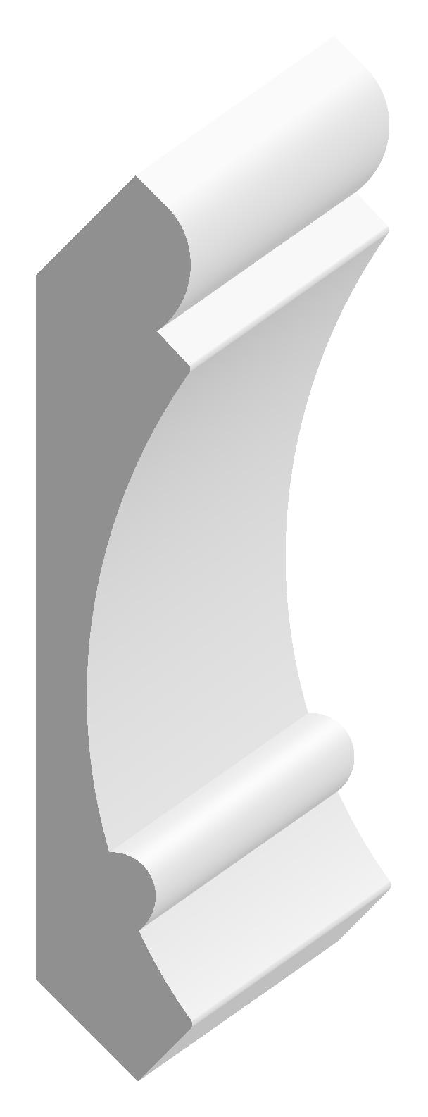 CM754.25