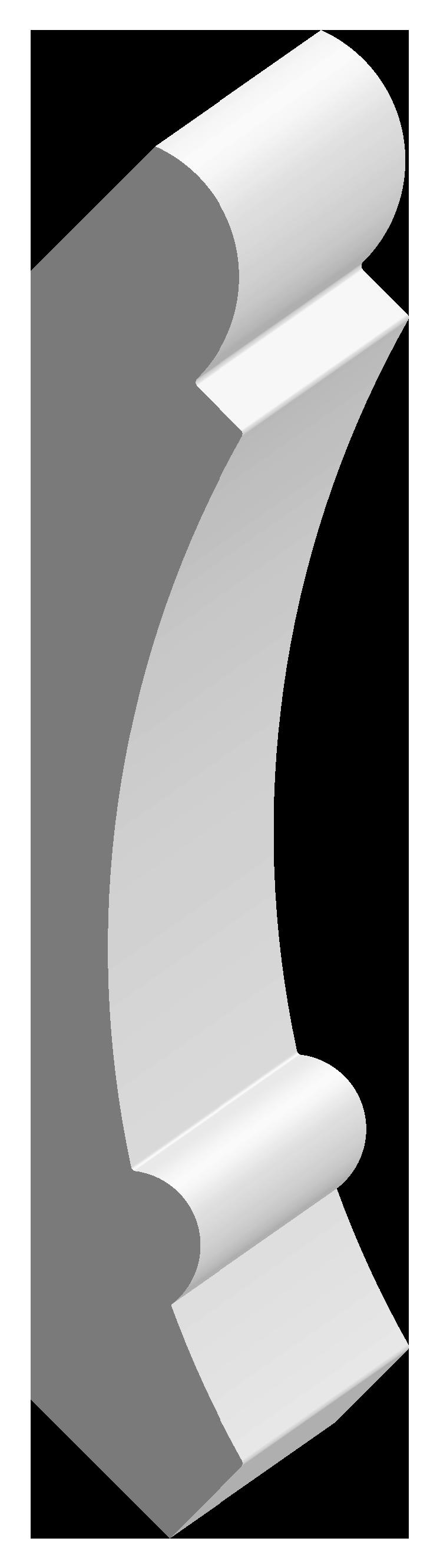 CM758
