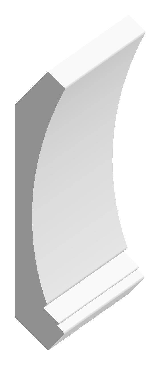 CM763.25