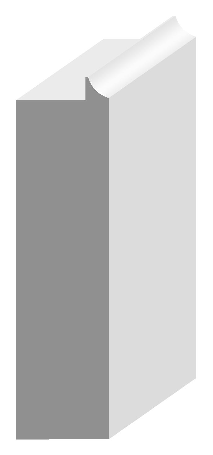Z1202 BASE BOTTOM