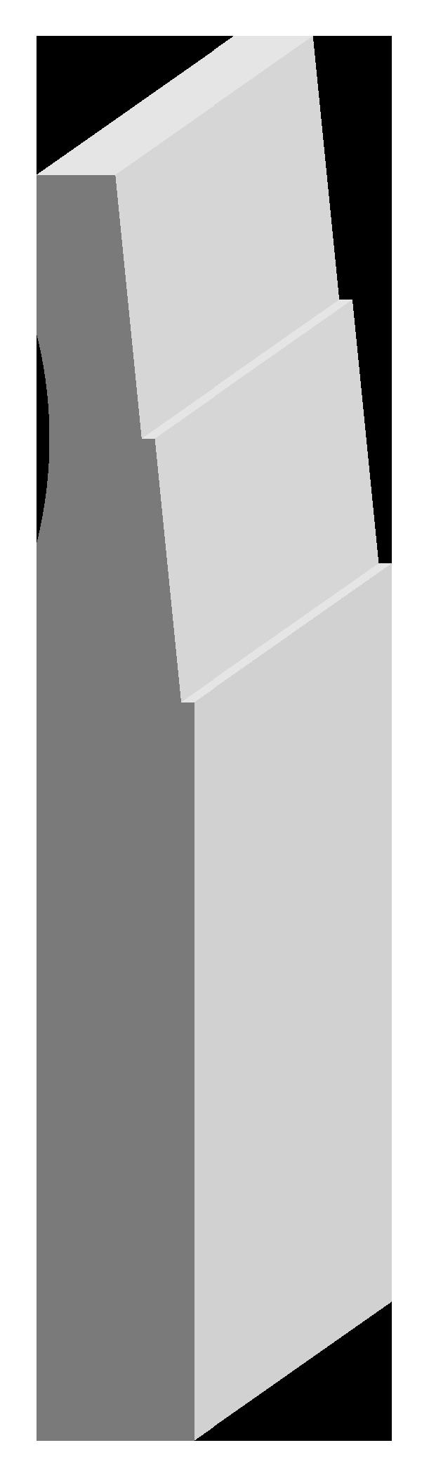 Z1307 BASE