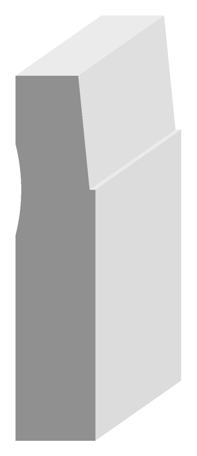 Z1308 CASE