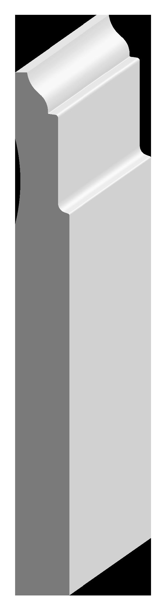 Z1310 BASE