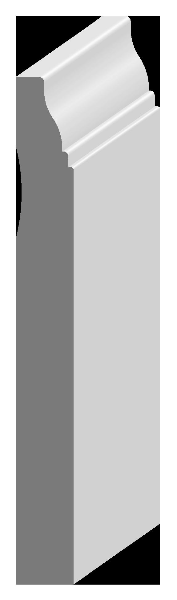 Z1314 BASE