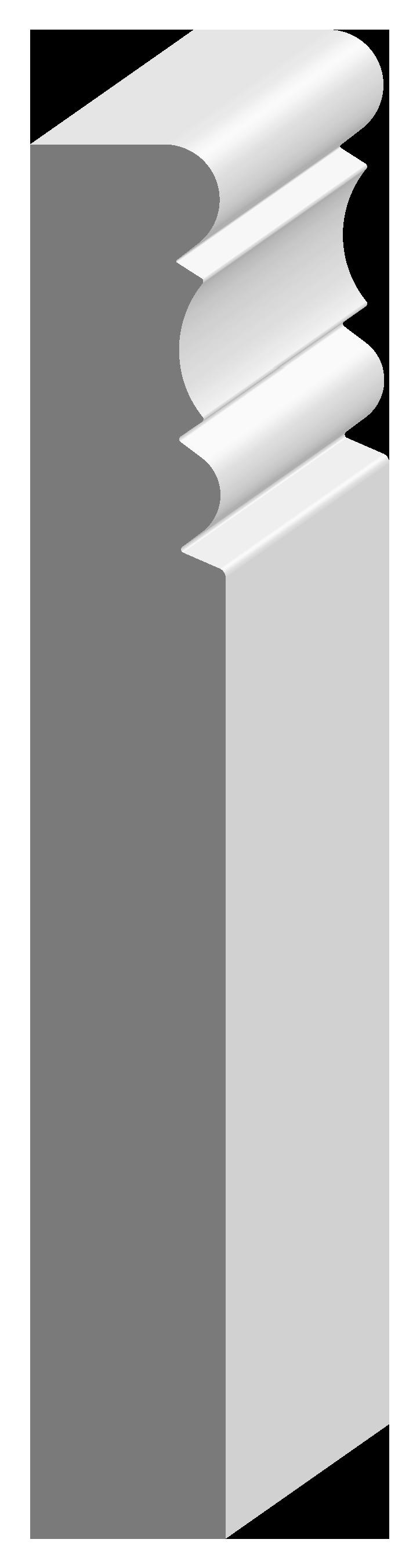 Z1315 BLOCK