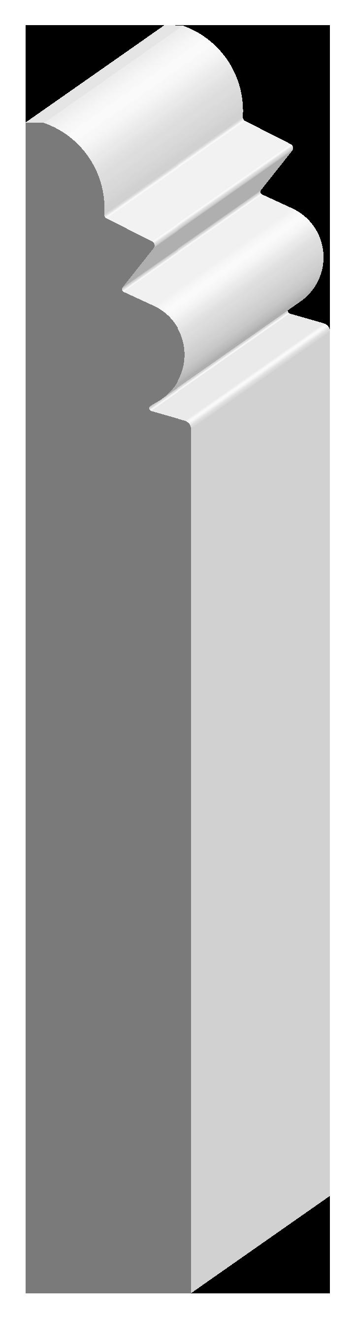 Z1316 BLOCK