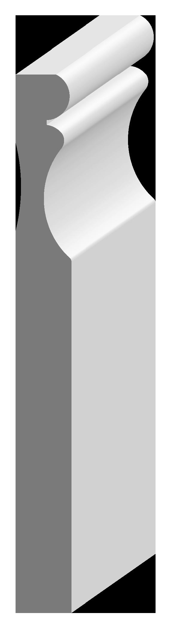Z1321 BASE