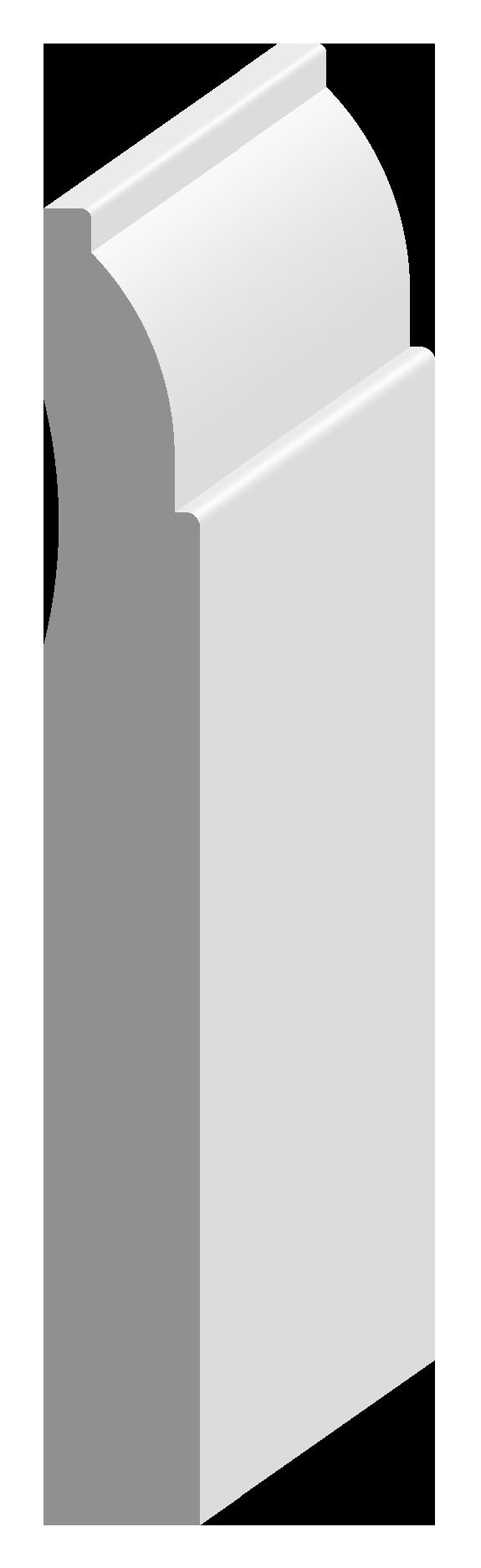 Z1320 BASE