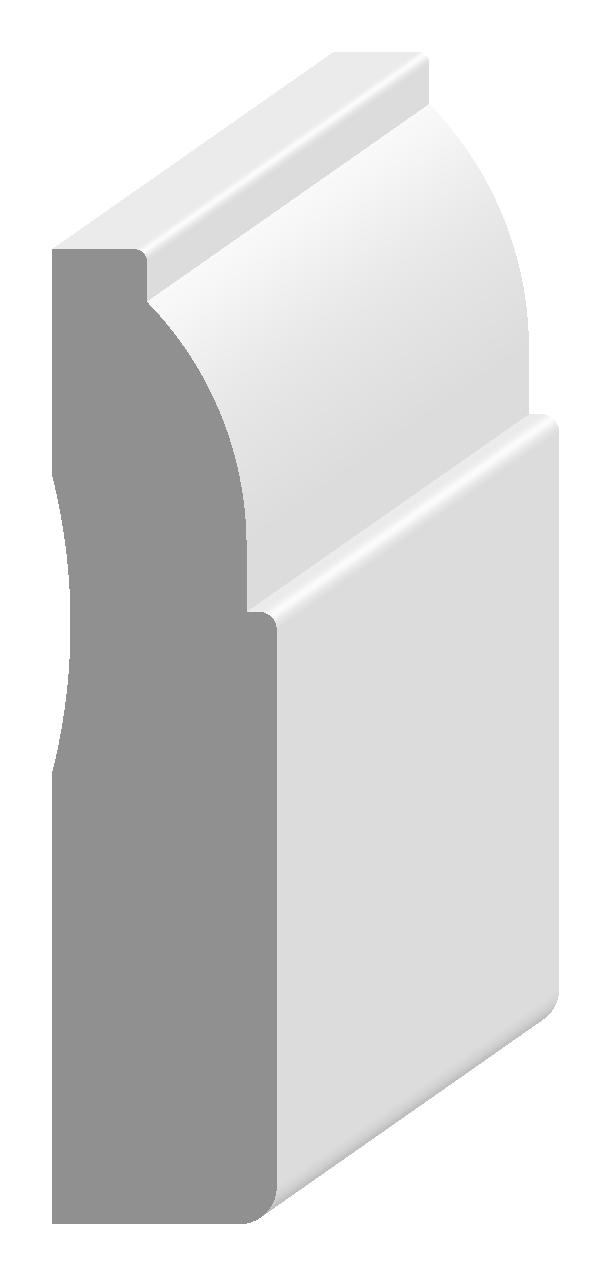 Z1320 CASE