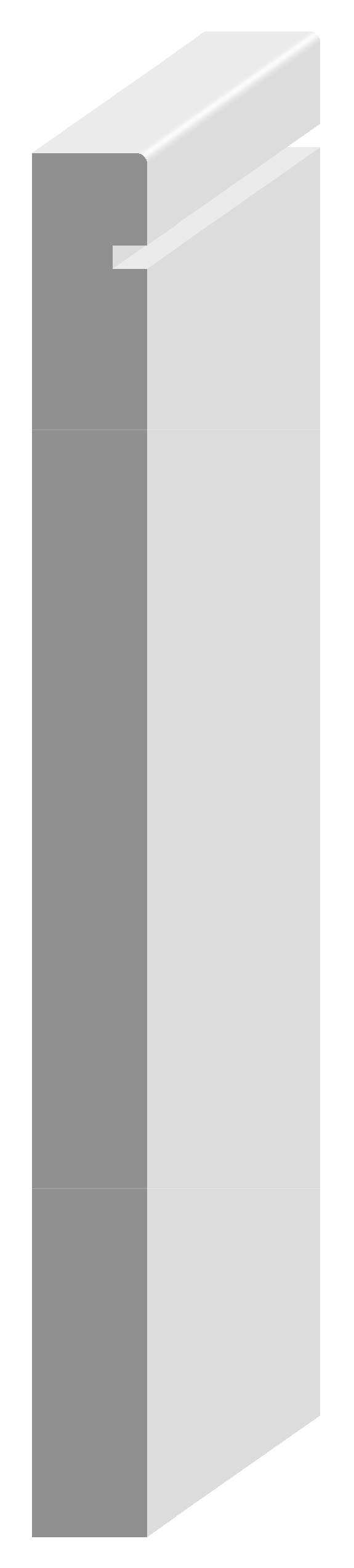 Z1325 BASE