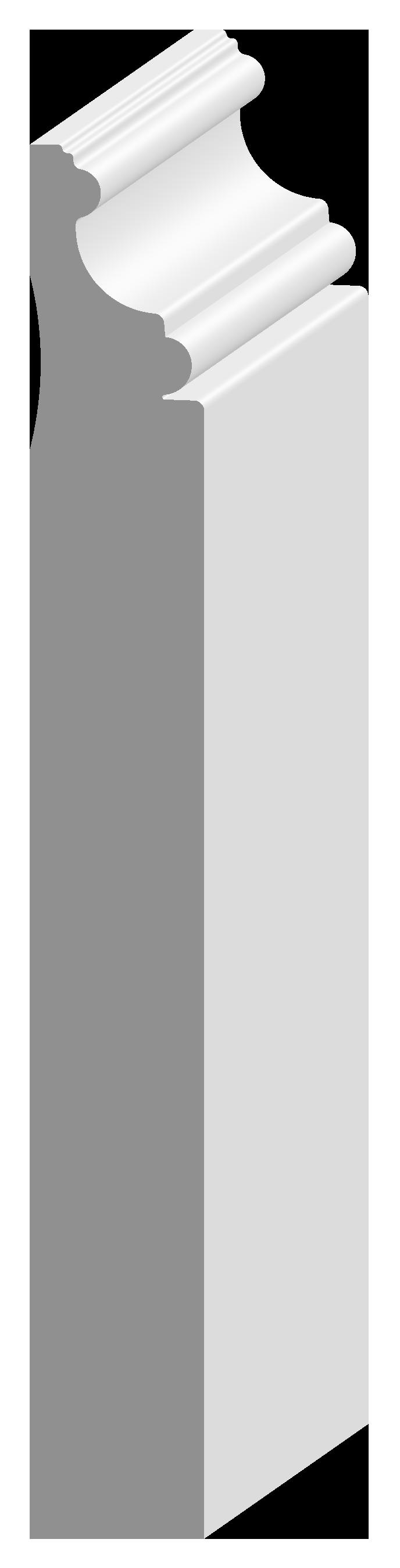 Z1327 BASE