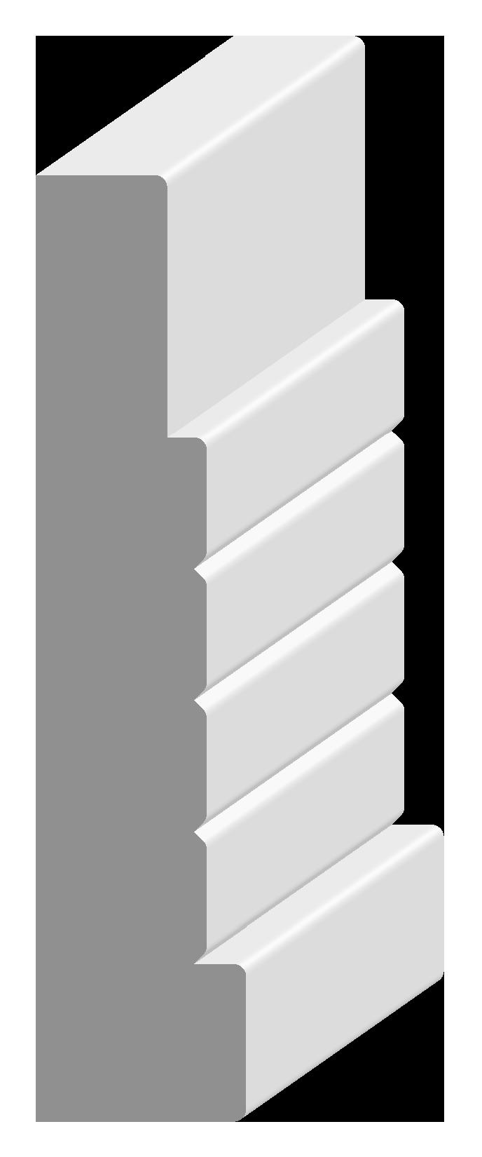 Z1329 CASE