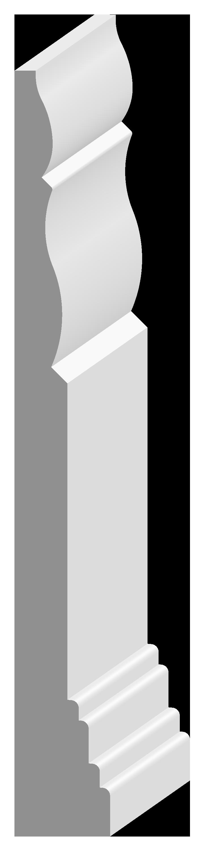 Z1330 BASE