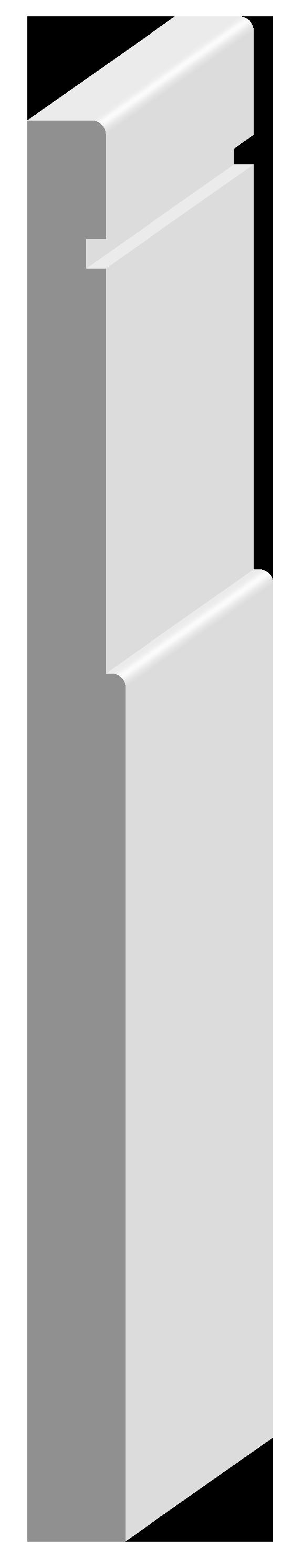 Z1332 BASE