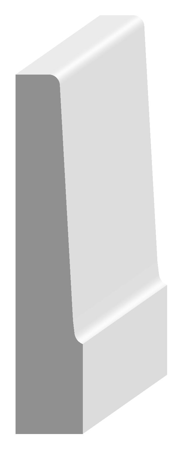 Z1333 CASE