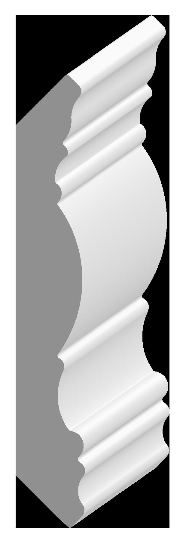 CM735