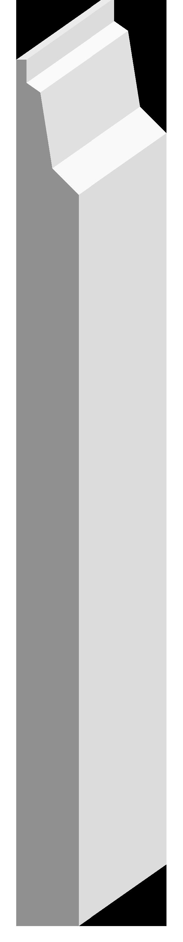 Z1340 BASE