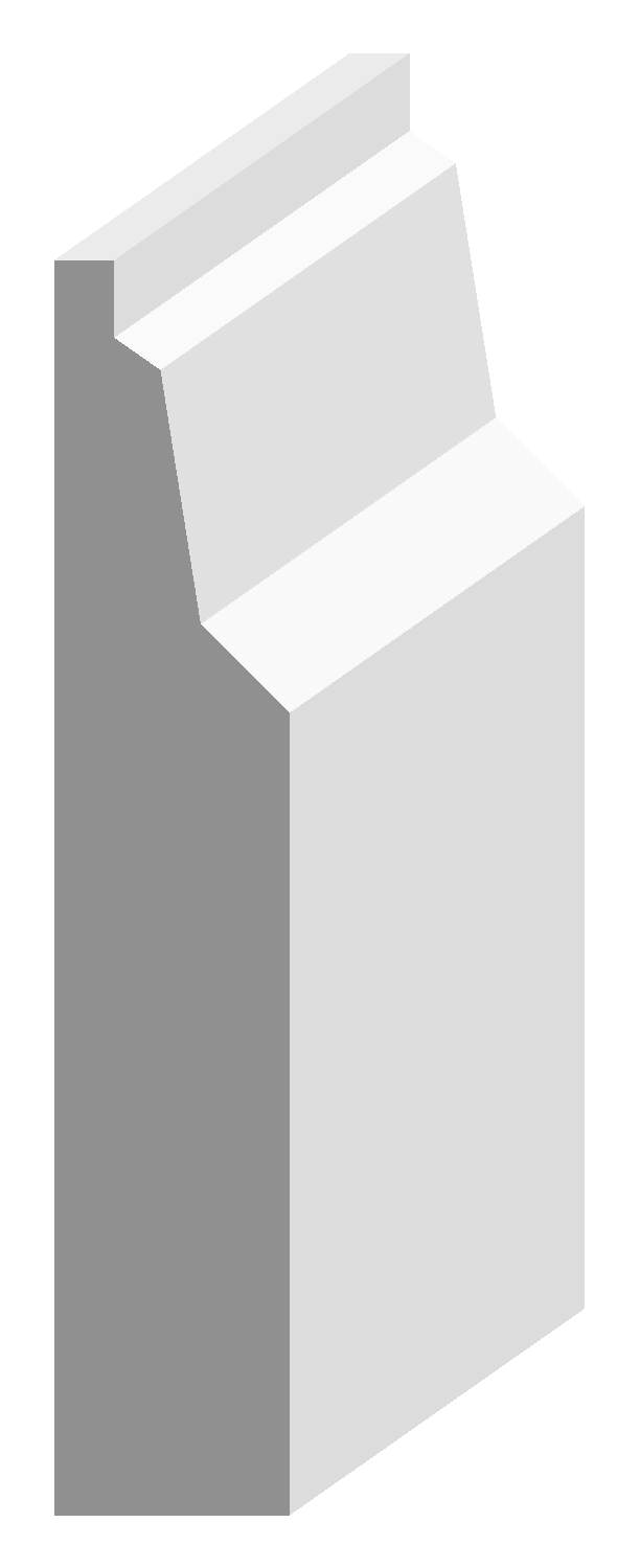 Z1340 CASE