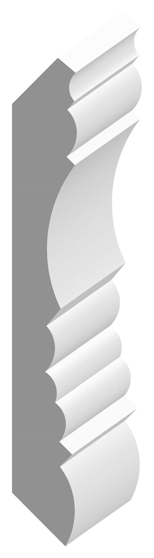 Z1342 CROWN