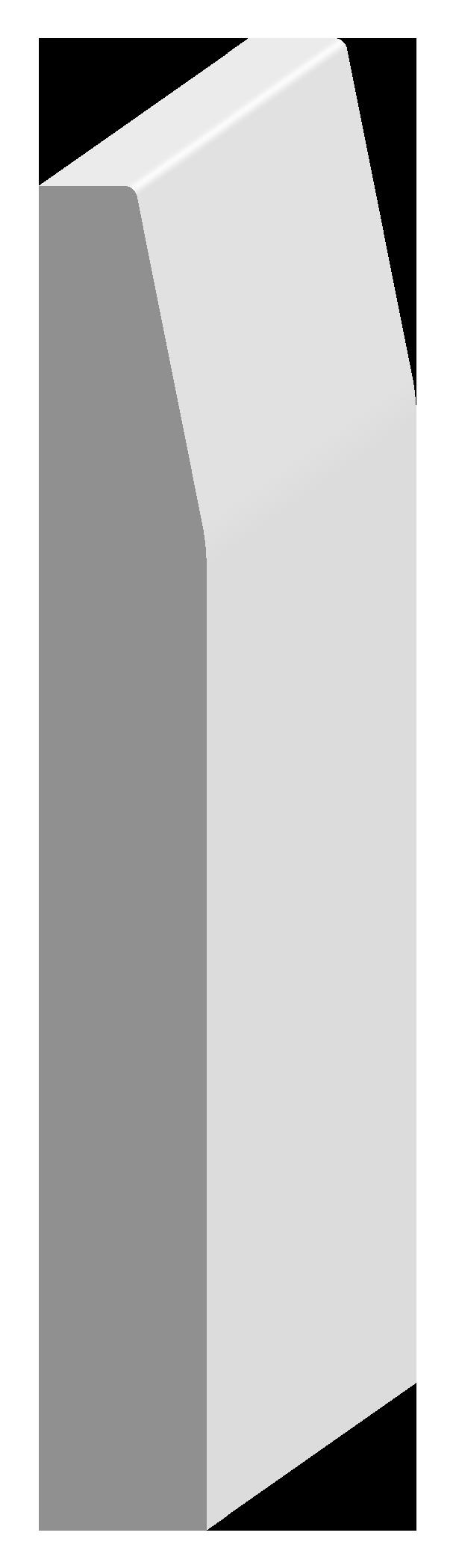 Z1345 BASE
